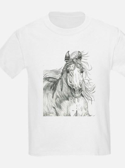 Freedom Phantom T-Shirt