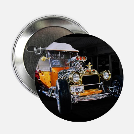 '23 Ford Model T Roadster 13 Button