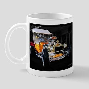 '23 Ford Model T Roadster 13 Mug