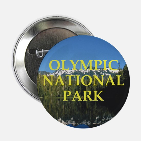 "ABH Olympic NP 2.25"" Button"