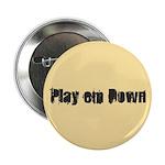 Play em down 2.25