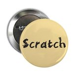 Scratch 2.25