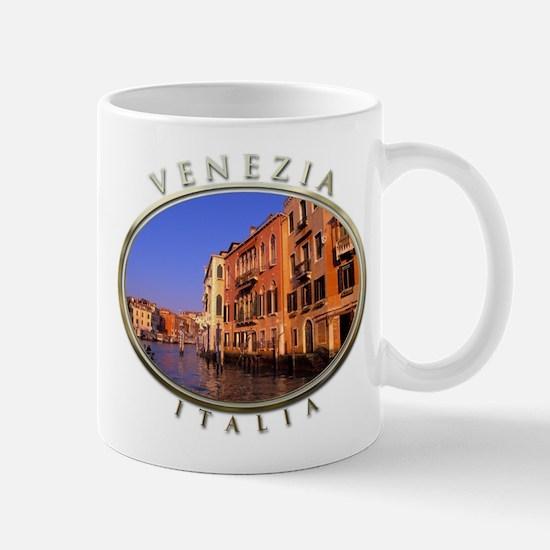 Venice, Italy Mugs