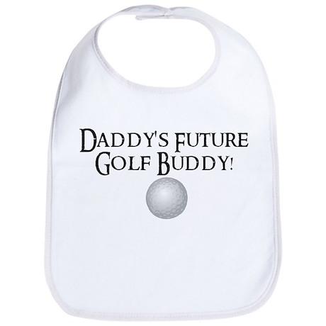 Golf Buddy Bib