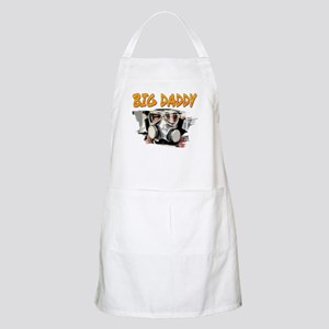 Big Daddy Apron