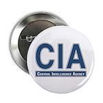 CIA - CIA 2.25