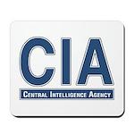 CIA - CIA Mousepad