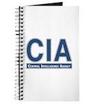 CIA - CIA Journal