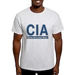 CIA - CIA Light T-Shirt