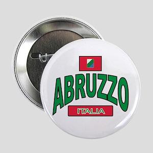 Abruzzo Italy Button