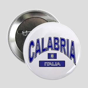 Calabria Button