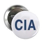 CIA: CIA Button