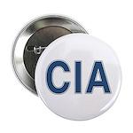 CIA: CIA 2.25