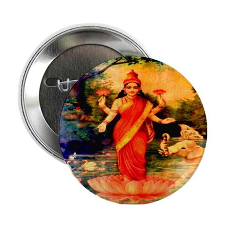 Lakshmi Goddess of Wealth, Wi Button