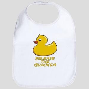 Release the Quacken Bib