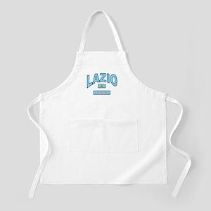Lazio Italy BBQ Apron