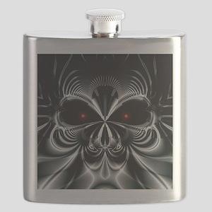 Automaton Flask
