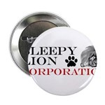 Sleepy Lion Corporation 2.25