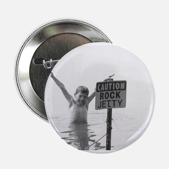 Rock Jetty Button