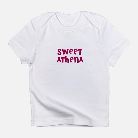 Sweet Athena T-Shirt
