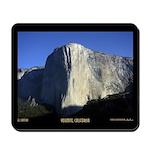 El Capitan, Yosemite Mousepad