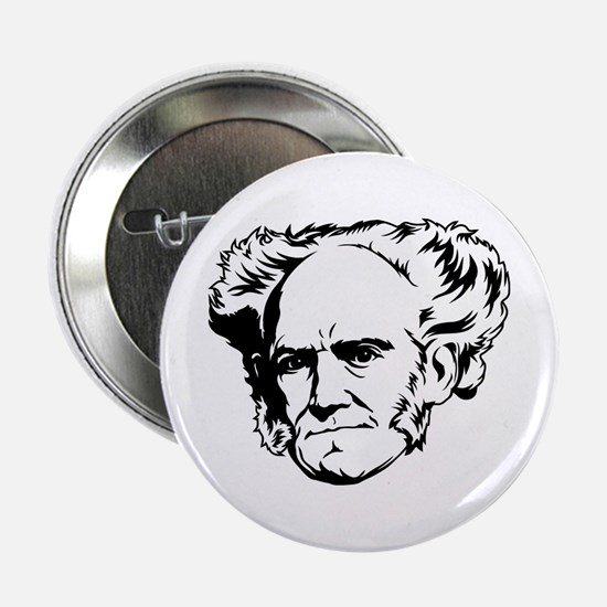 Strk3 Schopenhauer Button