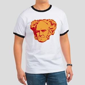 Strk3 Schopenhauer Ringer T