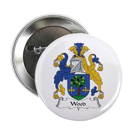 Wood II Button