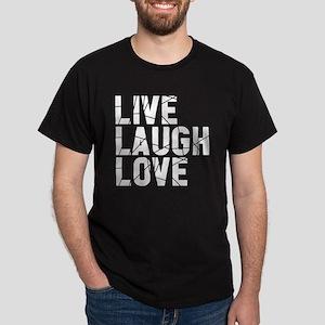 LLL Dark T-Shirt