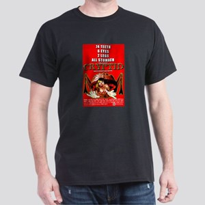 CRYPTID theatrical poster T-Shirt