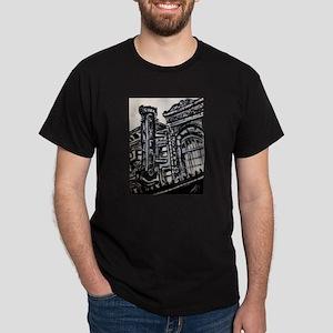Shea's Performing Arts T-Shirt