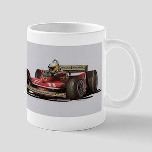 f1 Mugs