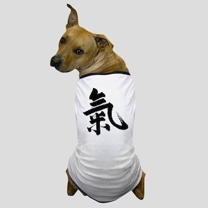 Ki Dog T-Shirt