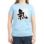 Ki Women's Light T-Shirt
