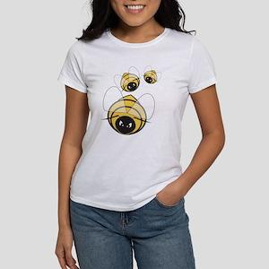 Killer Bees Women's T-Shirt