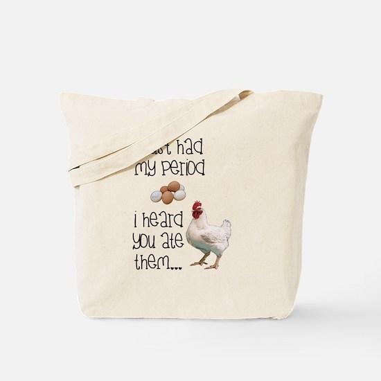 Cool Vegeta Tote Bag
