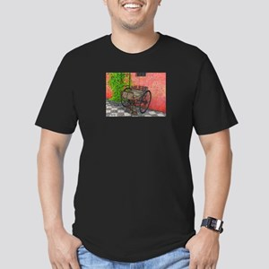 a la Cart T-Shirt