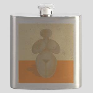 Fertility Flask