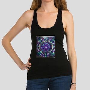 Mandala of Life Tank Top