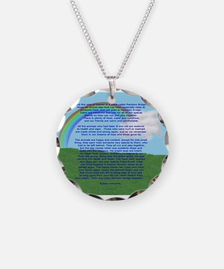 RainbowBridge2.jpg Necklace