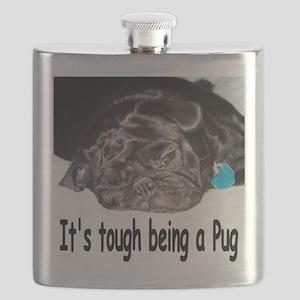 MollieLight Flask