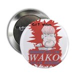 Gil T. on WAKO Button
