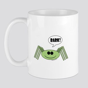 Barking Spider Mug