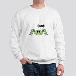 Barking Spider Sweatshirt