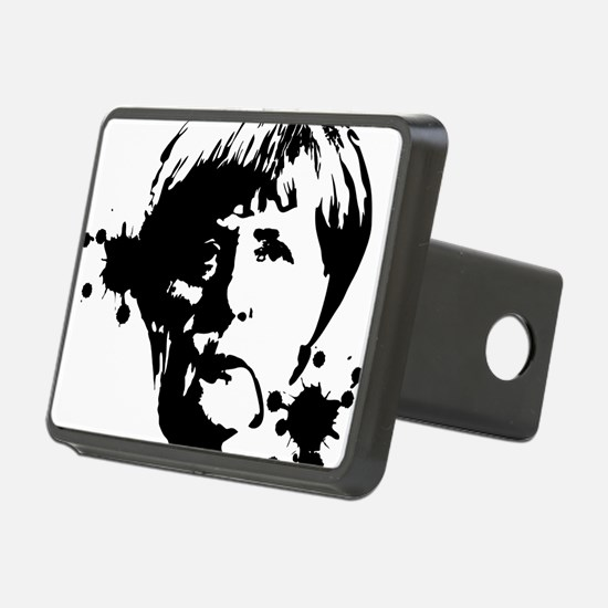 Funny Angela Hitch Cover