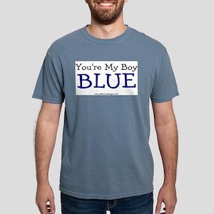 you're my boy blue T-Shirt