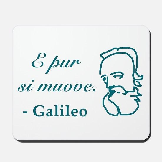 Galileo-2.png Mousepad