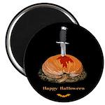 Bleeding Pumpkin 2.25