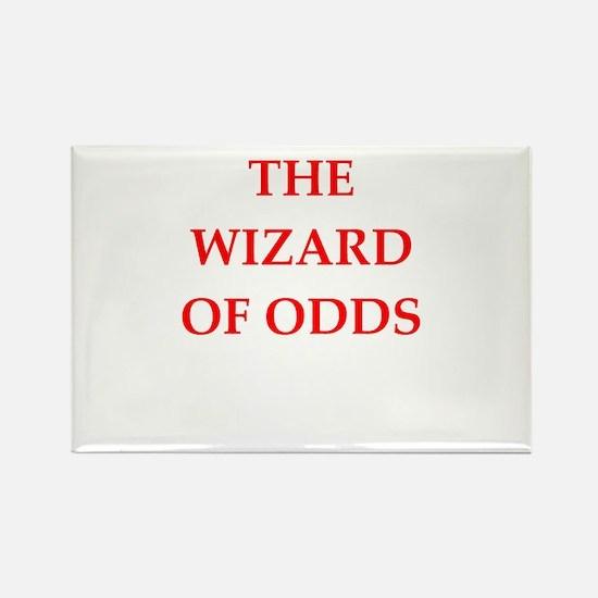 odds Magnets