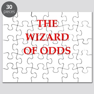 odds Puzzle